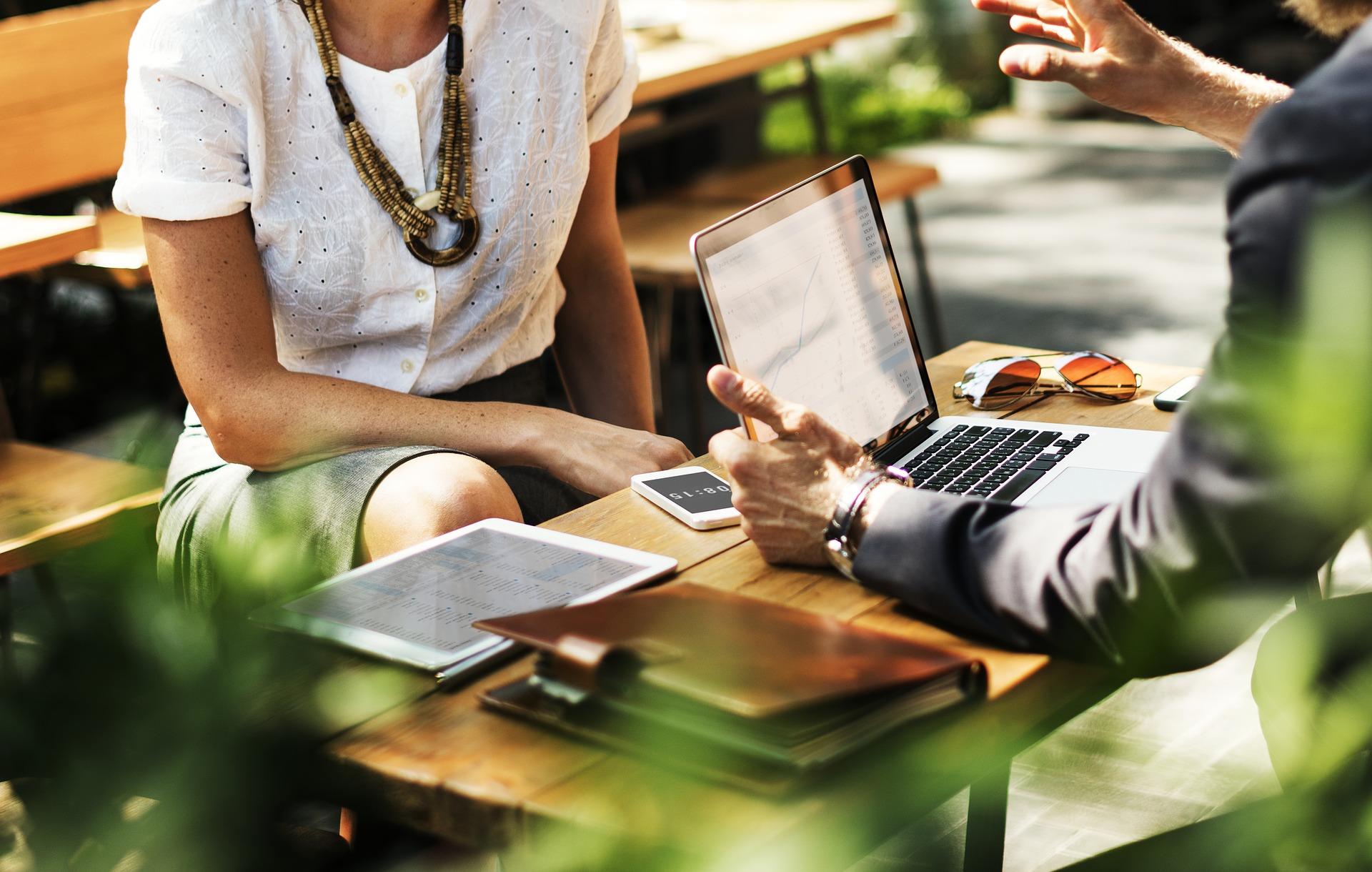 Jaké jsou výhody outsourcingu kontaktního centra?